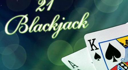 Blackjack Indonesia