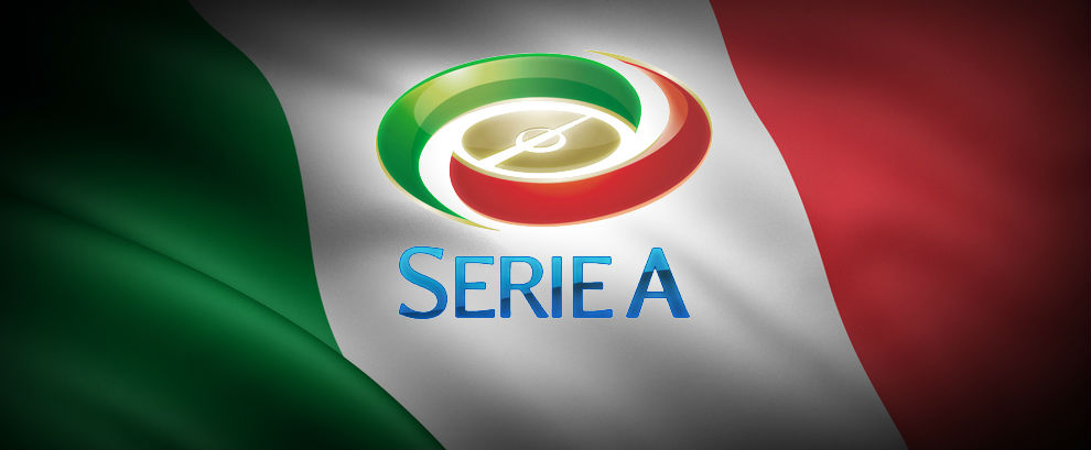 Prediksi Inter Milan vs Udinese 24 April 2016