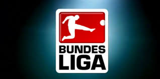 Prediksi Hertha Berlin vs Borussia Dortmund 21 April 2016