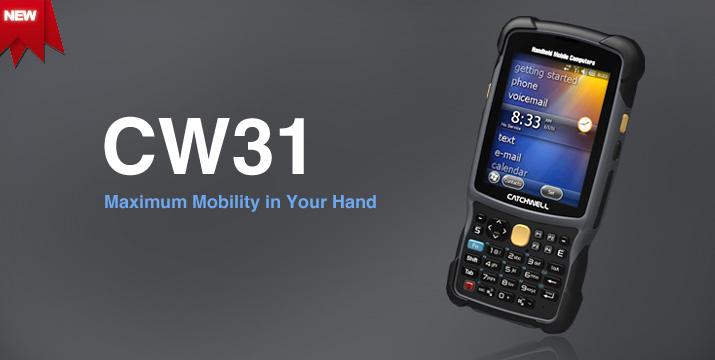 cw31_features_01_en