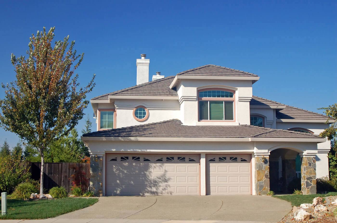 Best Kitchen Gallery: Mel Wilson Northridge California Real Estate Pany of Model Homes In Northridge California on rachelxblog.com