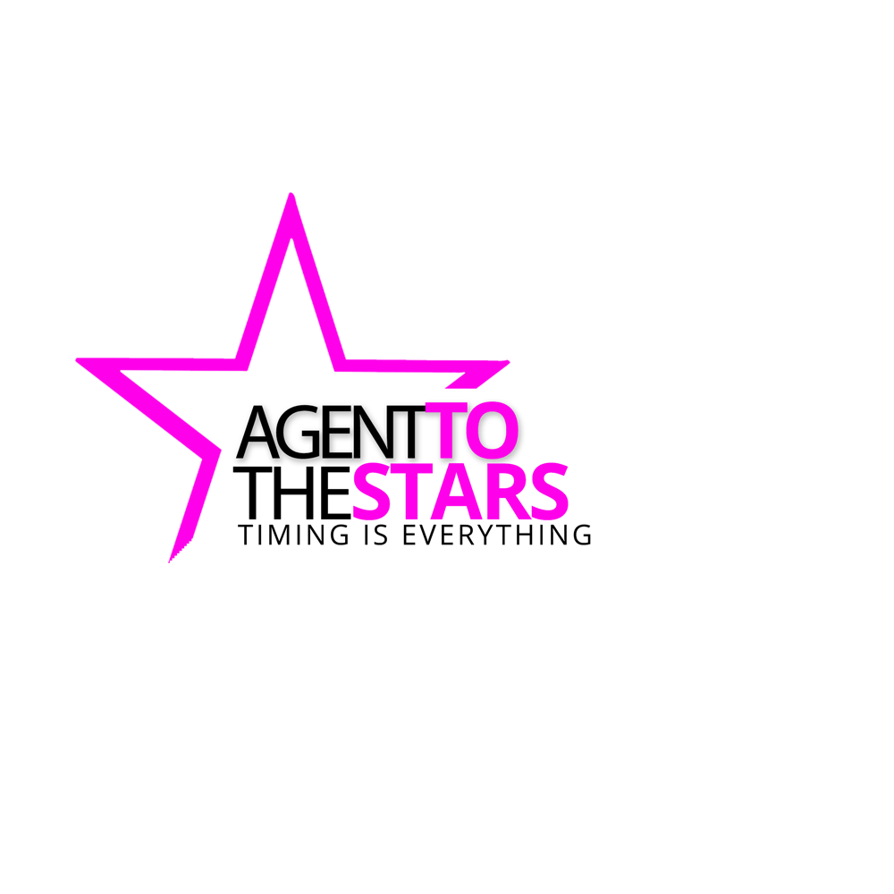 BH Talent Clients