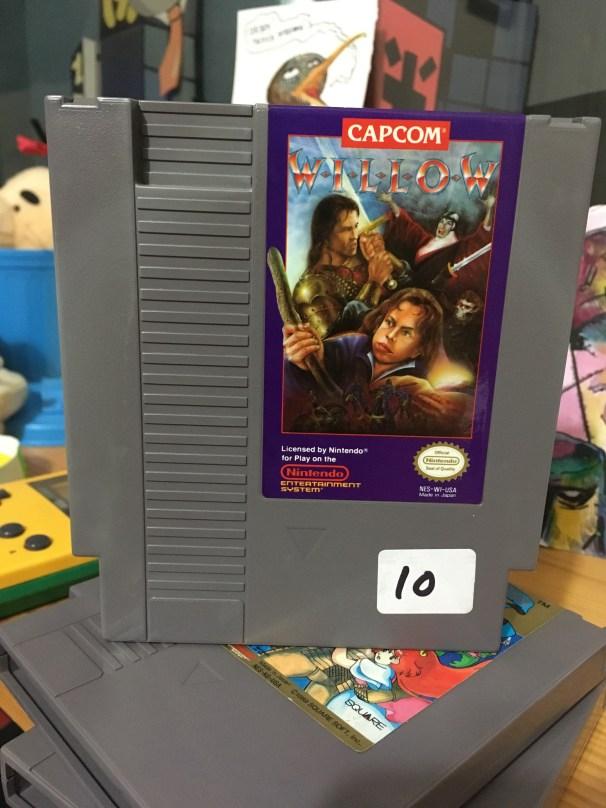 img 4371 Following classic gaming