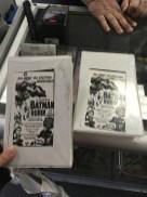 Really rare VHS's