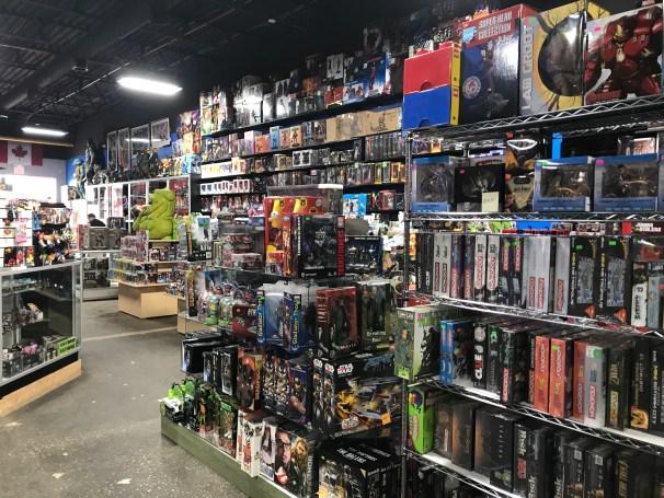 img 5432 Following classic gaming