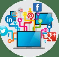palestra Marketing Digital e Mídias Sociais para Turismo