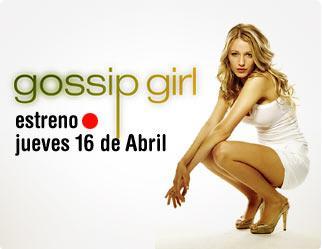 gossipcuatro