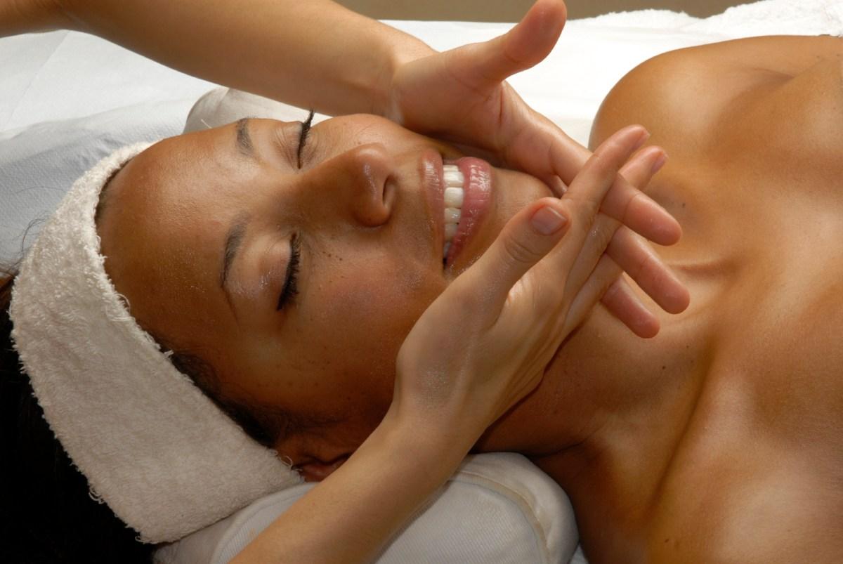 Skin Care in Rockville, MD