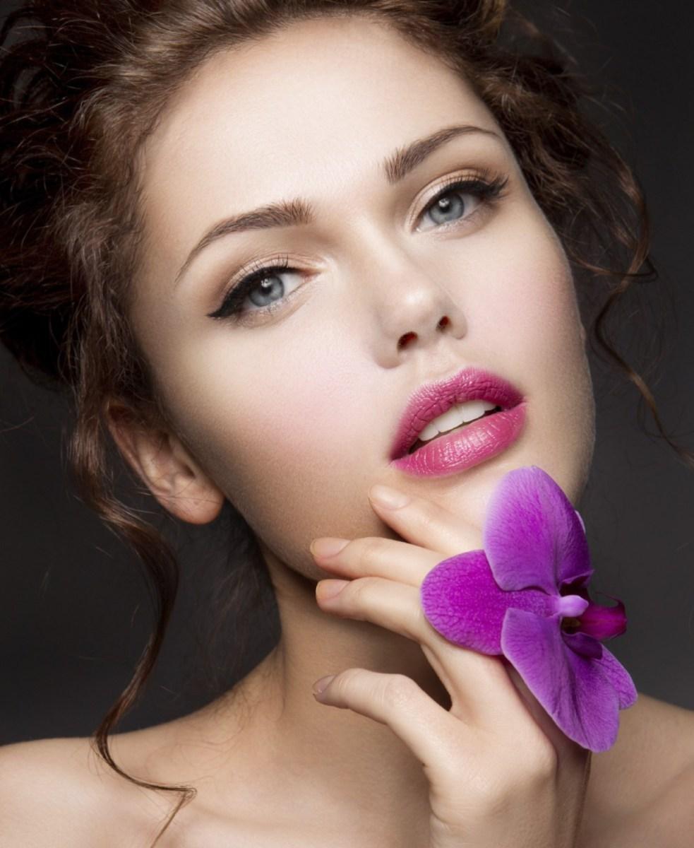 Skin Care, Permanent Hair Removal, Permanent Makeup, Facials, Electrolysis!
