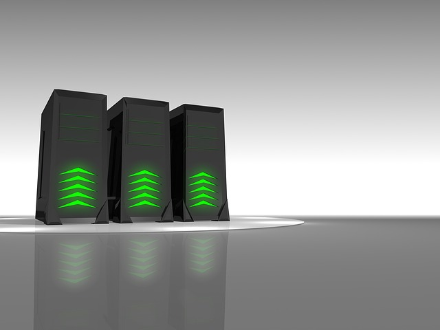 55e4d444495bad14f6da8c7dda793278143fdef85254774e7d267ad29144 640 2 - Web Page Hosting Confusion: Break It With These Tips