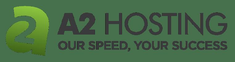 A2WebHostingLogo - A2 Web Hosting Review