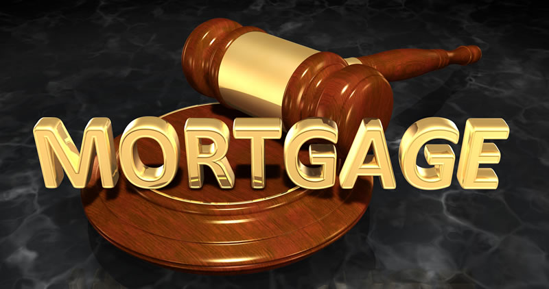 New Mortgage Stress Test Could Dampen Market