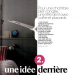 Revue de presse Du Coté de Chez Vous - Oct 2010_Page_2