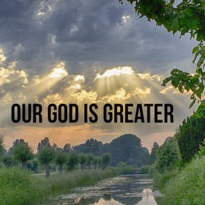 our-god-is-greater-500sq