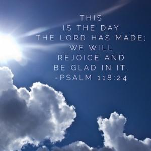 psalm-118-24-500sq