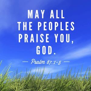 psalm-67-1-5-500sq