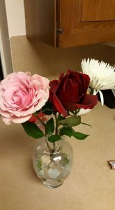 roses_n