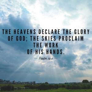 psalm-19-1-500sq