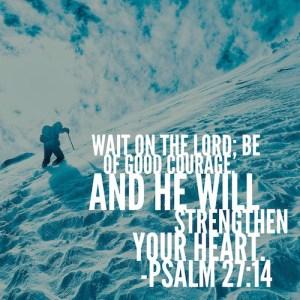 psalm-27-14-500sq