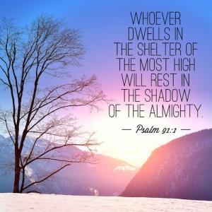 psalm-91-1-500sq