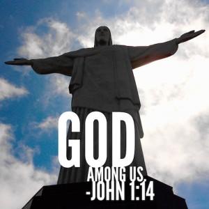 john-1-14-statue-500sq