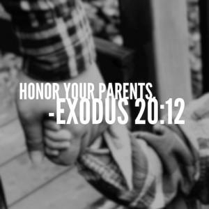 exodus-20-12-500sq