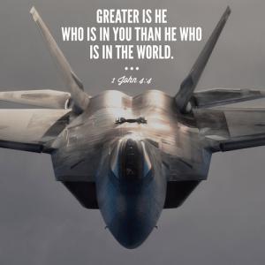 1-john-4-4-jet-500sq