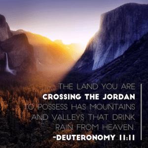 deut-11-11-yosemite-falls-500sq