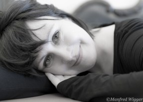 Ruth_Meyer5_7_12_WA