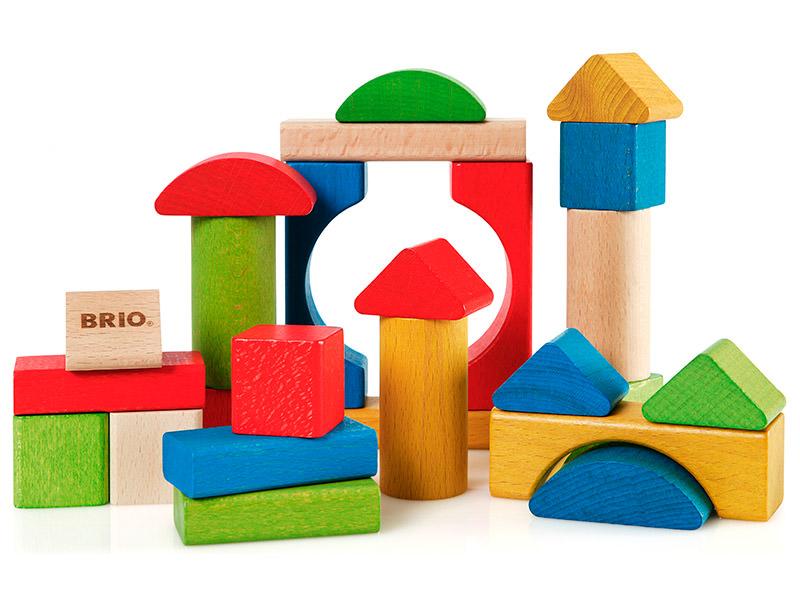 Ravensburger Spielelement, Ravensburger Spielekiste, Spiele, Klassiker, Wartezimmer, Beschäftigung, Spielesammlung, Brio, Lernen, Holzkötze