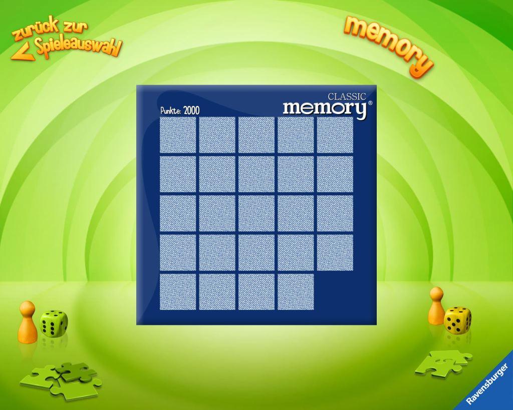 Übersicht der Kinder-Apps. Ravensburger, Kinder Touch Computer, memory, Merkspiel, spilen, lernen