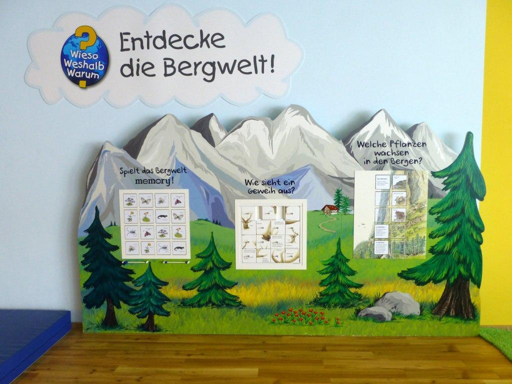 Kühtai Ravensburger Spielewelt 5
