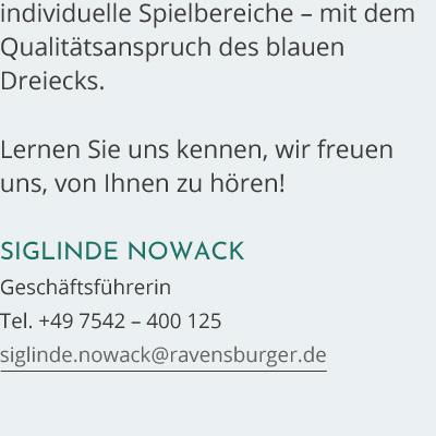 Teaser Teamtext Nowack.jpg