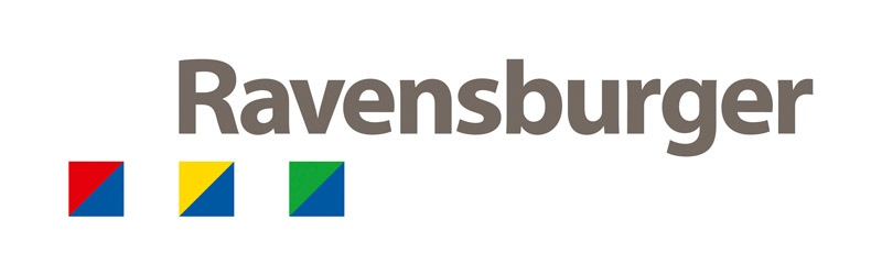 Logo Agentur Ravensburger