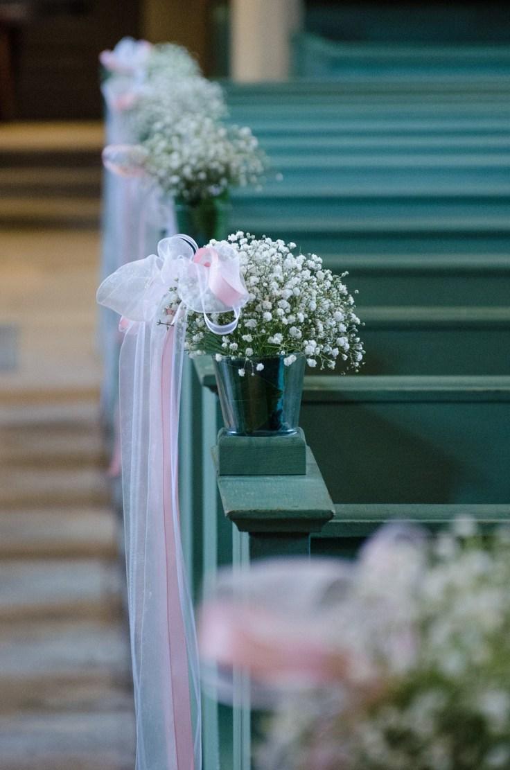 wedding-1443792_1280