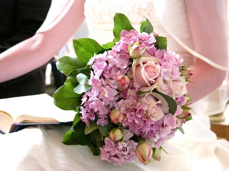 wedding-855424_1280