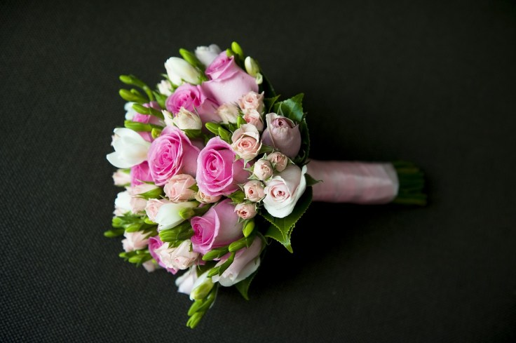 wedding-flowers-1999096_1280.jpg