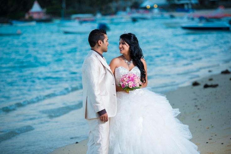 wedding-1235557_1280