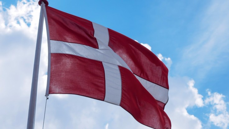 Dänemark und seine Geschäftswelt