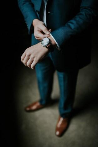 heiratsantrag jackett tragen