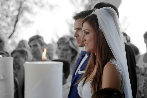 Heiraten in Dänemark ohne Ledigkeitsnachweis