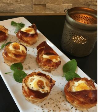 Frühstück PT02