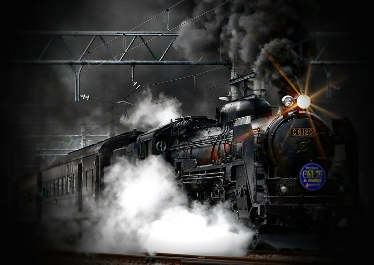 steam-train-512508_1920.jpg