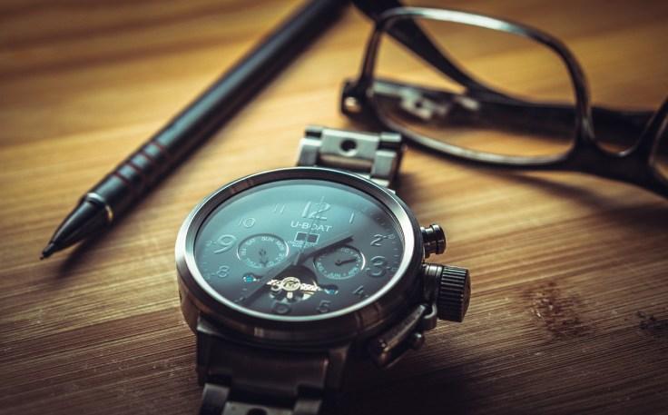clock-1461689_1280.jpg