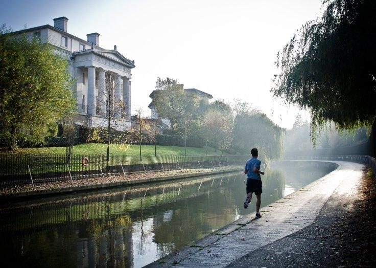 runner-4800810_1920