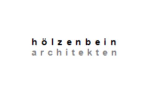 hölzenbein architekten