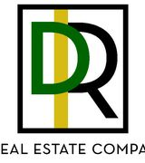 Discovery Realty Inc