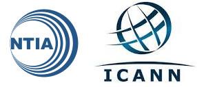 Qui contrôle Internet ? Mythes et réalités sur les Etats-Unis et l'ICANN