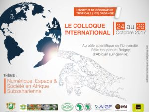 800-x-800-colloque-01-02