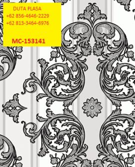 Wallpaper Dinding Hitam Putih Keren Wa Sms Call 0856 4546 2229
